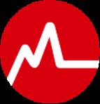 myzone-red-logo